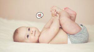 Ayo New Mom, Cari Tahu Perkembangan Bayi Umur 3 Bulan di Sini