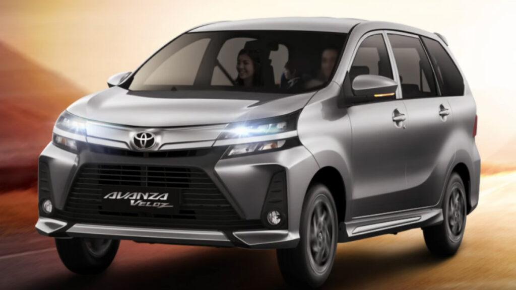 Dealer Toyota Terdekat Yang wajib Anda Tahu