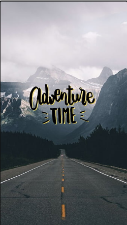 The Adventure Zone wallpapers